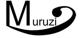 Muruzi