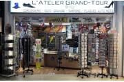 ATELIER GRAND TOUR
