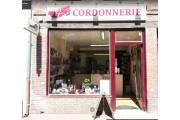 CORDONNERIE DE PACY