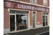 CORDONNERIE des COEVRONS