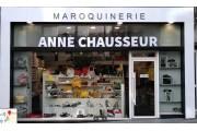 ANNE CHAUSSEUR